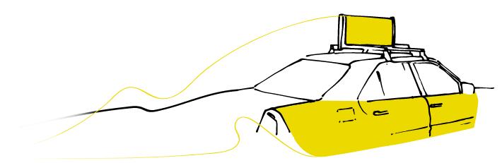 publicidade-taxis-porto